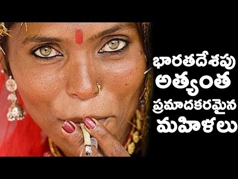 Lady Dons Of India || T Talks