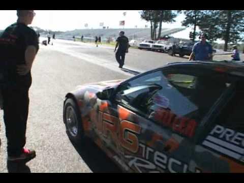 Nyce1s.com - NRGTech Racing @ Fall Nationals 2010 Pt. 1!!