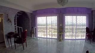Продаю пентхаус в Таиланде, г. Районг