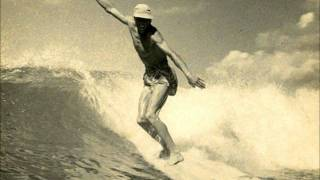 the Original Surfaris - Failsafe