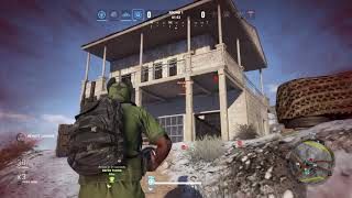 Tom Clancy's Ghost Recon® Wildlands_20181108185211