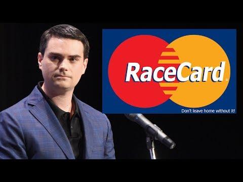 Download Ben Shapiro Plays The Race Card
