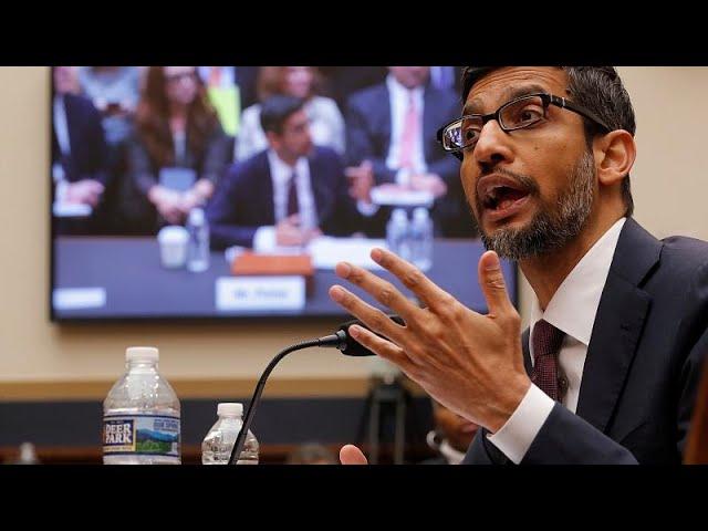 <span class='as_h2'><a href='https://webtv.eklogika.gr/ipa-apologia-tis-google-sto-kogkreso' target='_blank' title='ΗΠΑ: Απολογία της Google στο Κογκρέσο'>ΗΠΑ: Απολογία της Google στο Κογκρέσο</a></span>