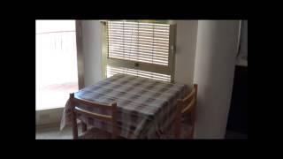 Видео квартиры в аренду ID 8(, 2015-02-20T11:50:44.000Z)