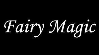 体操系レオタードをお探しなら「FairyMagic」へ 予約商品を除き、即日配...