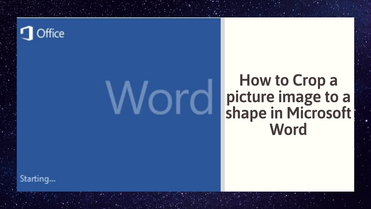How To Crop A Picture Image To A Shape In Microsoft Word. A Degree In Communications Car Mechanic Games. Central Ga Technical College Z Pak Alcohol. Medical Temperature Monitoring. University Of Kelaniya Higher Education Loans. Current Through An Inductor Heal Acne Scars. Business Credit Rating Agencies. Superior Treatment Center Norwalk Bail Bonds. Financial Help For Military Spouses