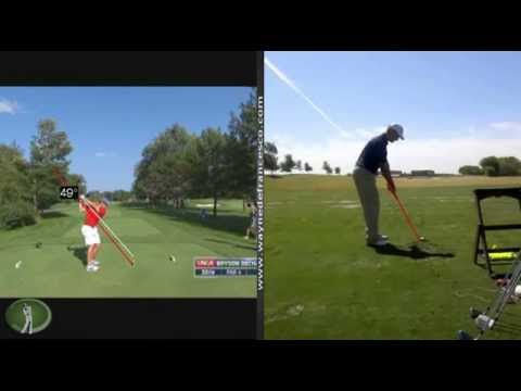 golf-swing-analysis:-bryson-dechambeau