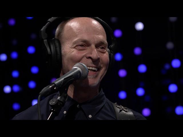 MC5 - Full Performance (Live on KEXP)
