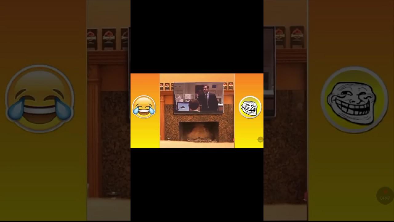 video drole essayer de ne pas rire Essayer de ne pas rire 67 likes image drôle officiel.