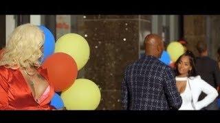 Love & Hip Hop: NY (Season 8) Episode 7 Review