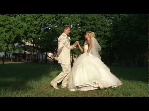Pohádková svatba - Sobotište