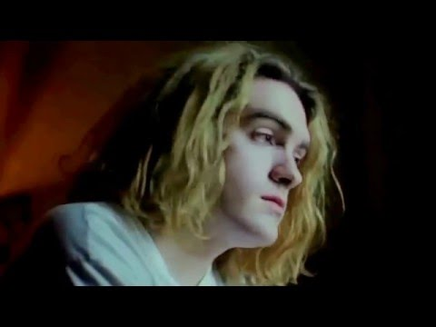Draghoula (1995) - Official Trailer