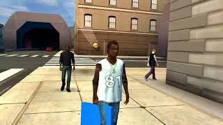 اقوى فيديو لعبة  sniper 3d assasin : jeux de tir gratuit _FPS 🔥🔥🔥🔥 screenshot 3