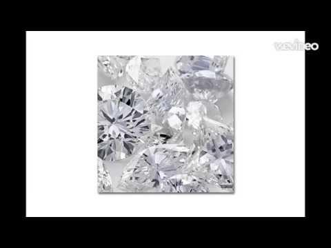 Drake & Future - Scholarships (Official Instrumental)