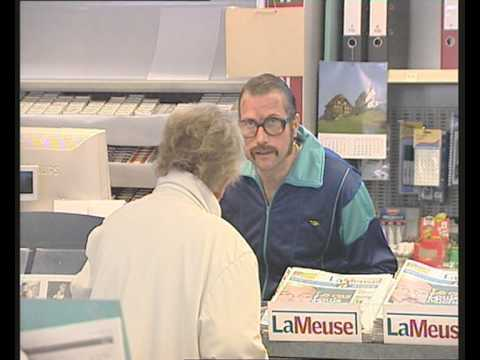 Sud Presse - La Meuse