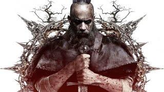 Последний охотник на ведьм / The Last Witch Hunter (2015)  | Трейлер [HD] | Смешной русский перевод