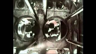 Autowelt Bachmann Film 28