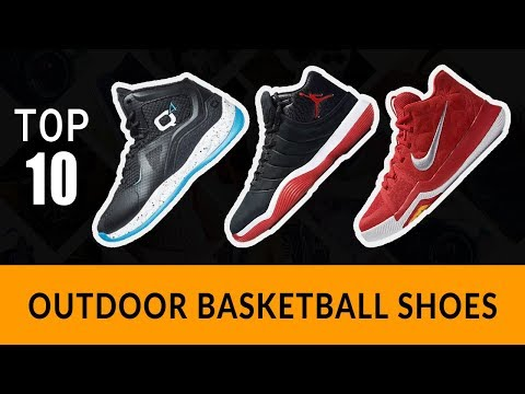 ***-top-10-outdoor-basketball-shoes-for-men-***-shoes-review-::-best-basketball-shoes
