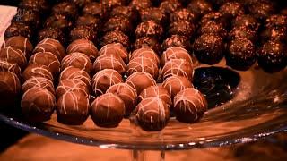 Курсы элементарной кулинарии Гордона Рамзи   Серия 10