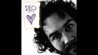 DEO - PROFITEZ BIEN DE VOS JOURS FERIES (prod by O.D.O)