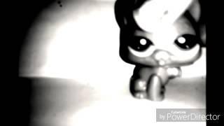 Клип• Lps• Отряд самоубийц