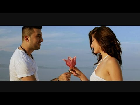 "Nver  Davtyan ""TE BARINA"" New //Official Video Clip Full HD"