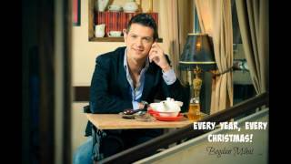BOGDAN MIHAI - Every year, Every Christmas (COVER) 2016