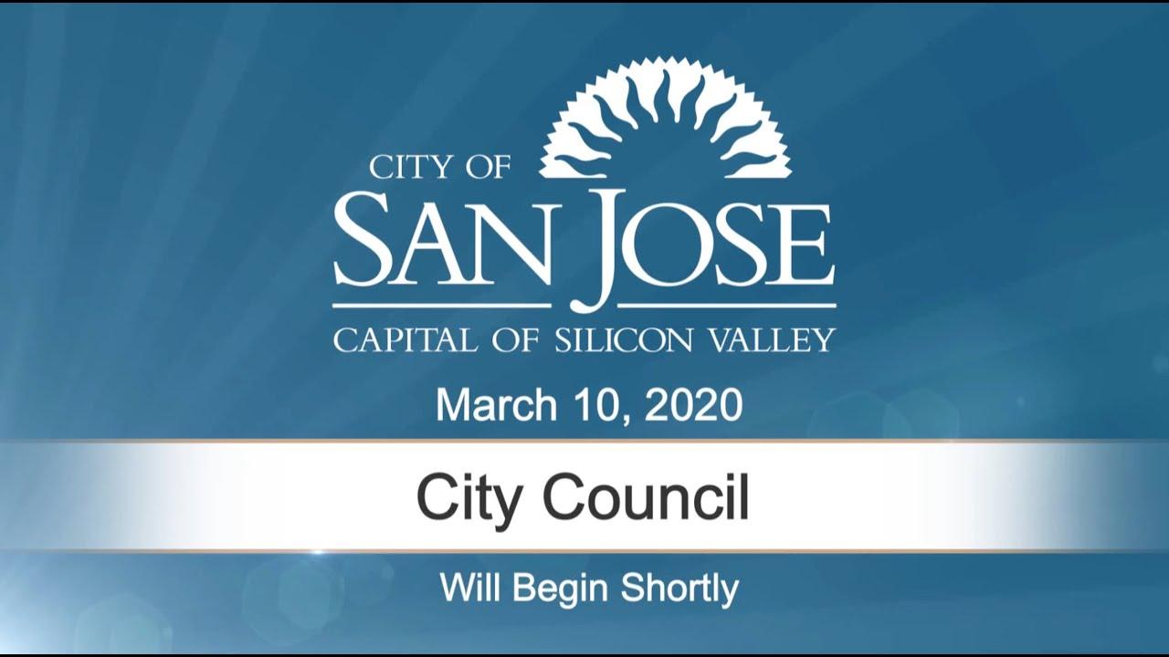 Download MAR 10, 2020   City Council