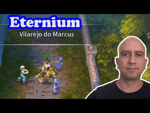 Download - Eternium video, tz ytb lv