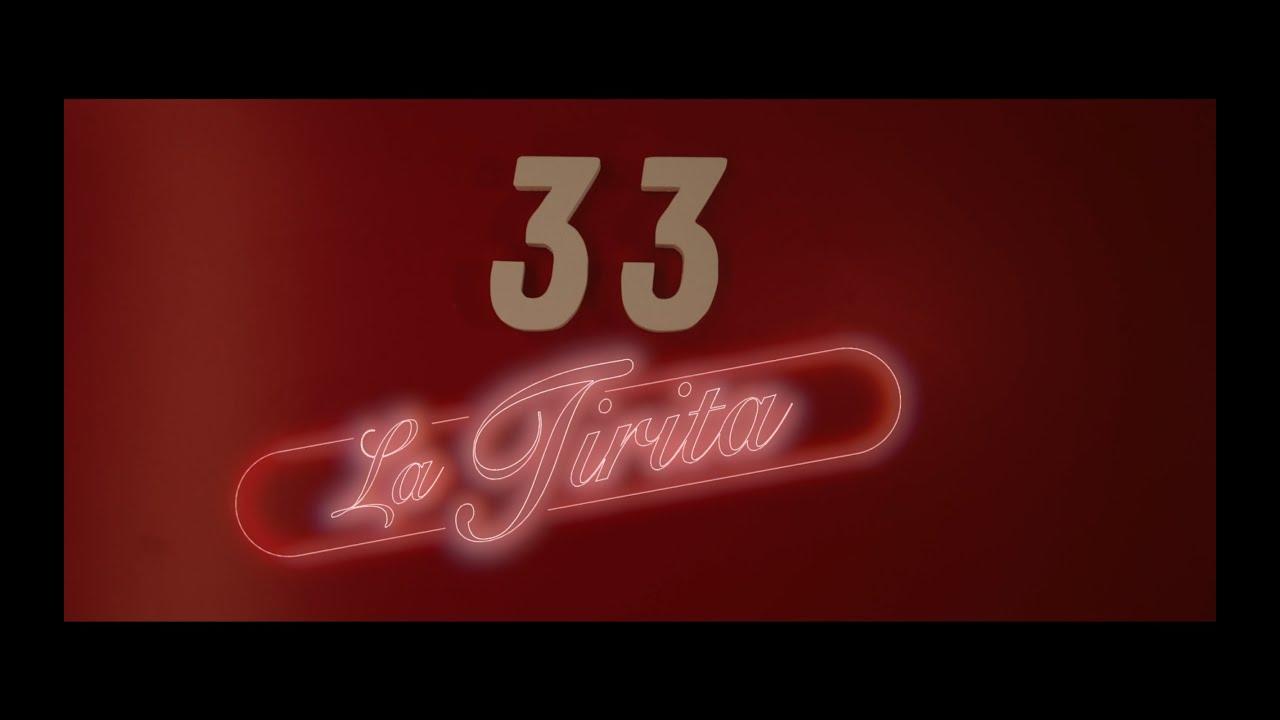 La Tirita (Teaser) - Belén Aguilera & Lola Indigo