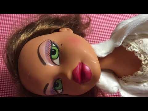 EBay And Toys R Us Doll Haul Bratz Shibajuku Disney  Zelfs Project Mc2 - ADULT COLLECTOR