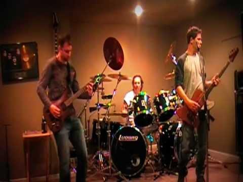 Motherload Rock & Roll Ritual