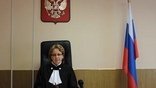 Кингисеппский суд определил степень виновности Ю.Б. Курпакова(, 2014-05-31T11:58:04.000Z)