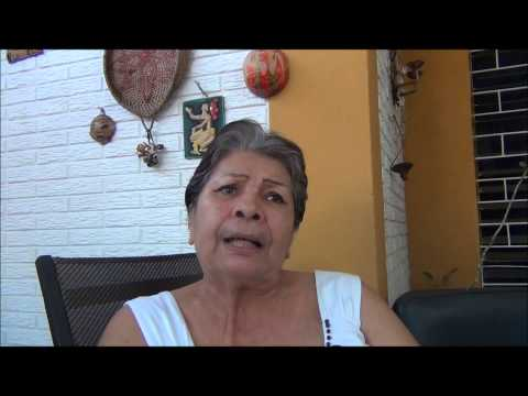 LA ÉPOCA DE ORO DE LA RADIO EN NICARAGUA