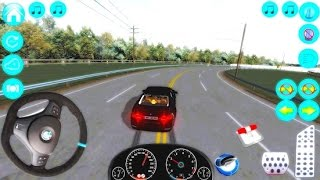 Real Car Simulator Game - Best Android Gameplay HD