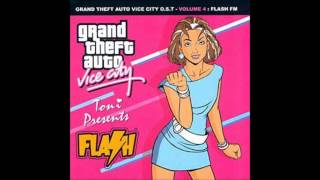 GTA Vice City - Flash FM - ** Bryan Adams - Run To You ** thumbnail
