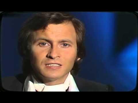 Michael Holm  Tränen lügen nicht 1974