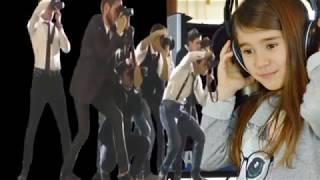 KRONSTADT MUSIC FEST - EMA MOROSANU