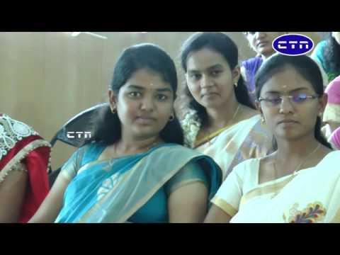 DR SELVARANGAM PATTIMANDRAM @ Salem Medical College Tamil Mandram