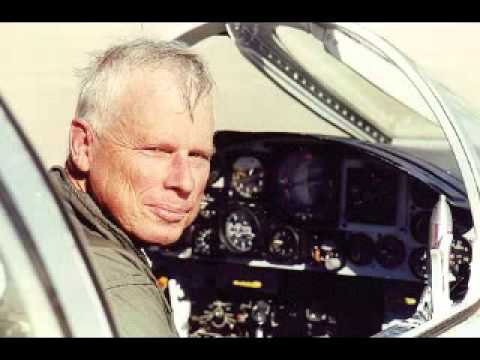 John Lear & Andrew Johnson on the 9/11 Plane Stories - Reynolds Reveal # 44 - March 5, 2014