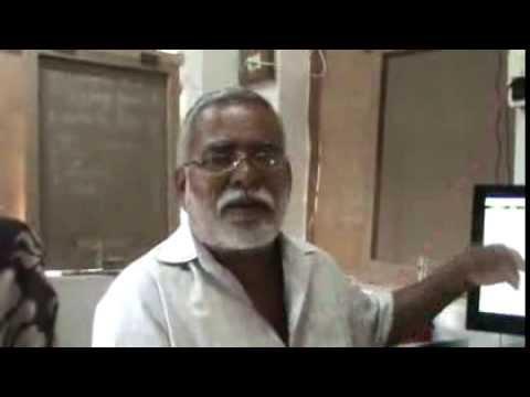 Tamil Astrology, Tamil kp Astrology,Anathurvasan, Tamil jothidam, AstroWondar