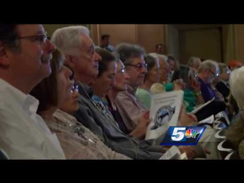 Vermont Democrats hold state convention