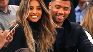 Ciara and Russell Wilson Starting Their Own Reality Show?