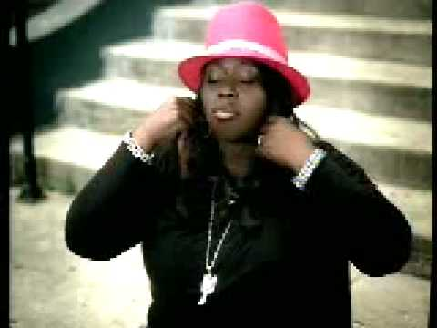 Angie Stone & Snoop Dogg - I Wanna Thank You {Love Song from Wedssaa}