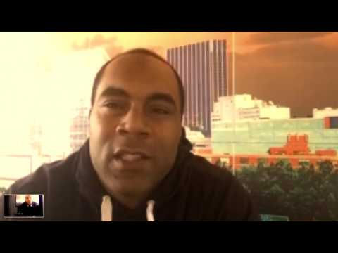 EL17E: Tennessee Signing Day - VFL Jamal Lewis FaceTime