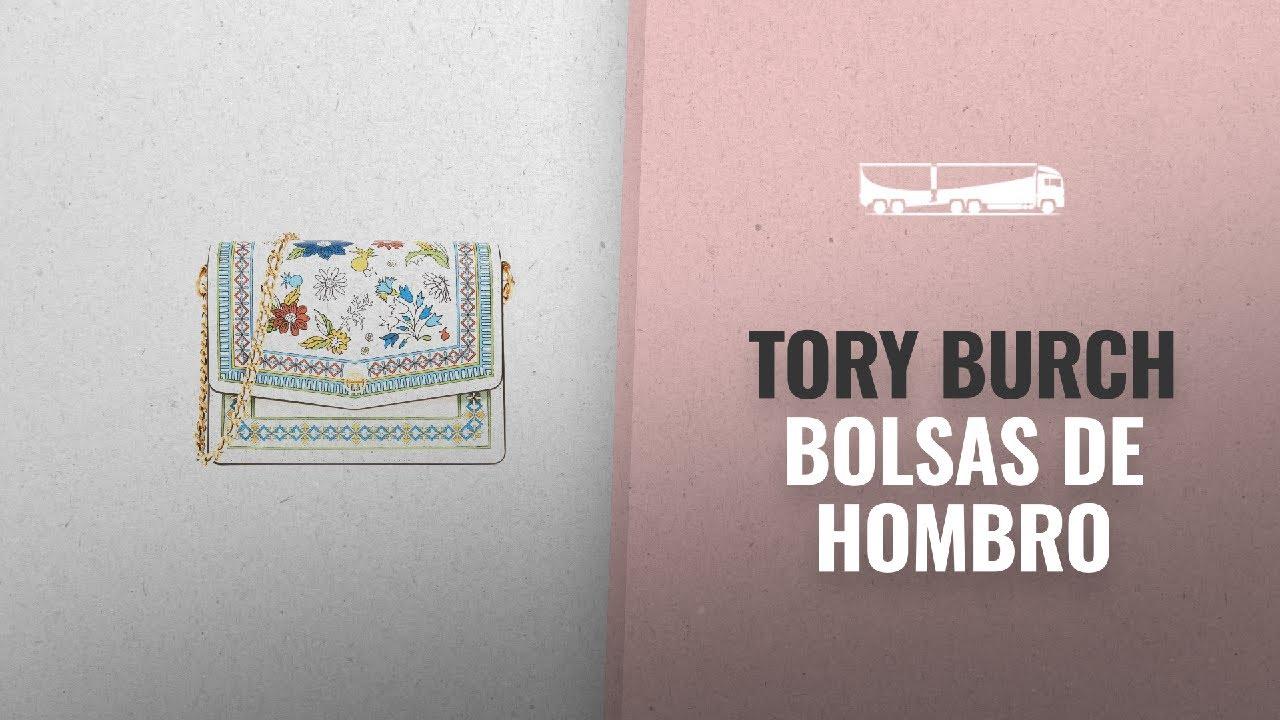 f03a7b84d496 Tory Burch Bolsas De Hombro 2018 Mejores Ventas  Tory Burch Women s ...