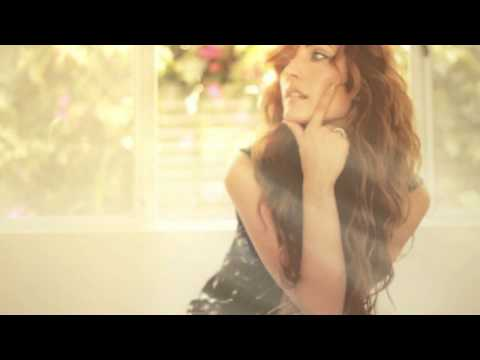 Samantha James - Maybe Tomorrow