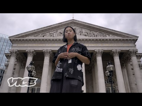 How Your banks Made Money from Slavery