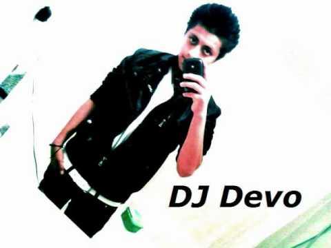Dj Devo Bouncy Mix