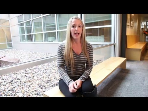Accounting at Central Wyoming College Jackson